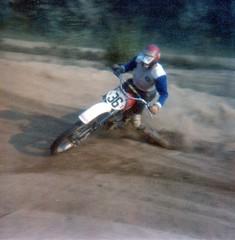 Molteni Massimo (motocross anni 70) Tags: ktm 1977 motocross armeno motocrosspiemonteseanni70 massimomolteni