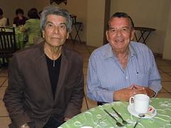 Celebra Don Arturo su cumpleaos nmero 86 (Sociales El Heraldo de Saltillo) Tags: amigos familia mxico abril cumpleaos arturo coahuila saltillo celebracin sociales 2016 festejo elheraldodesaltillo berrueto