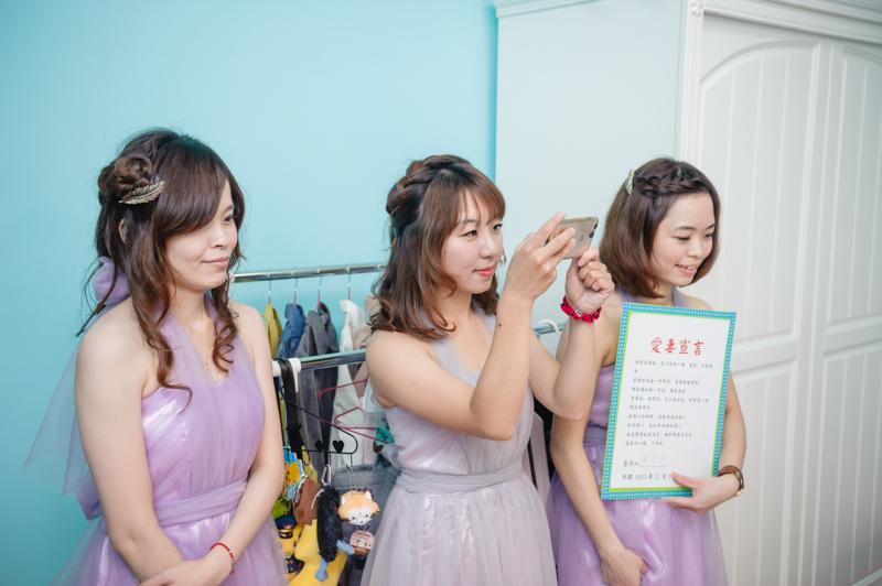 芙洛麗婚攝,芙洛麗,芙洛麗婚宴,婚攝小勇,台北婚攝,紅帽子工作室-091