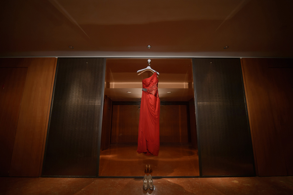 23762933953 ae18b31c2c o [台南婚攝]H&A/香格里拉遠東國際大飯店