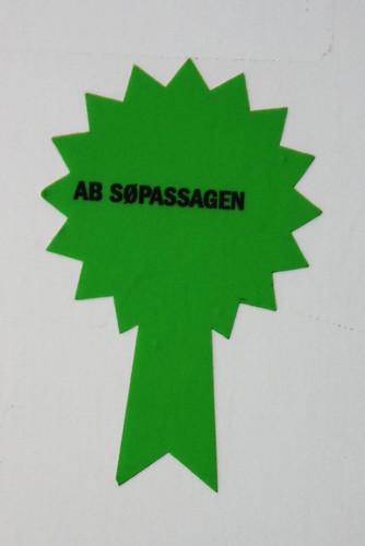 AB-Soepassagen-2014 (28)