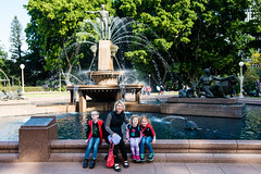 MSD_20150816_7267 (DawMatt) Tags: alexdawson australia belindadawson dawson events family familylife joeys katiedawson nsw outing people personal rebeccadawson scouts sydney