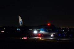 IMG2016010212214 (mmora01) Tags: boeing747 b747 aviones avgeek mmmx