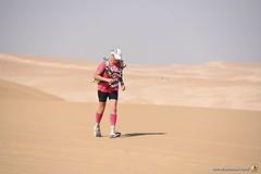 3-Oman-Desert-Marathon-Day-6_6630