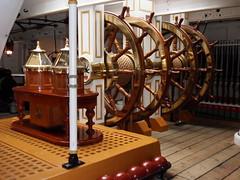 HMS WARRIOR (caroline.mulley) Tags: hmswarrior