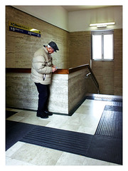 La grande illusione (claudio.feleppa STAND-BY) Tags: vincita grattaevinci