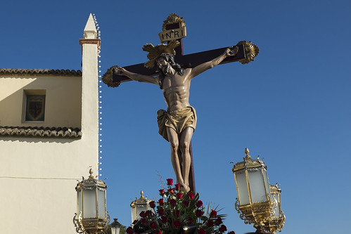 """(2014-06-27) - Bajada Vía Crucis - Vicent Olmos (05) • <a style=""""font-size:0.8em;"""" href=""""http://www.flickr.com/photos/139250327@N06/24183895624/"""" target=""""_blank"""">View on Flickr</a>"""