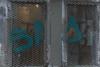 _DSC1619 (CassinStacy) Tags: new portraits buildings mexico downtown desert albuquerque