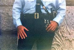 03.MPDC.Boyle.TasteDC.13October1996 (Elvert Barnes) Tags: washingtondc dc cops police wdc mpd tasteofdc mpdc nwwdc northwestwashingtondc metropolitanpolicedepartmentofthedistrictofcolumbia mpdcofficerterryboyle mpdc1996 cop1996 cops1996 police1996 october1996tasteofdc