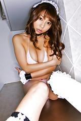 小泉麻耶 画像29