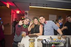 Kimoto_Quiet Clubbing_New York_Feb_6th116