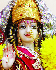 """Mata_SaiTemple • <a style=""""font-size:0.8em;"""" href=""""http://www.flickr.com/photos/97399481@N07/24394399125/"""" target=""""_blank"""">View on Flickr</a>"""