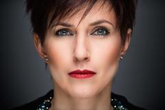Marisa (orma_marco) Tags: portrait woman beauty fashion female ritratto retouching ritocco lampista strobist