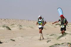 3-Oman-Desert-Marathon-Day-6_0139