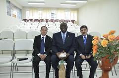 _DSC9495 (union guatemalteca) Tags: iad guatemala union dia educacin juba guatemalteca adventista institucioneseducativas