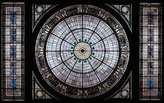 Simply Amazing, no other title is needed (RomanK Photography) Tags: beautiful architecture baltimore lookup sonyalpha