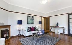 11/132 Alison Road, Randwick NSW