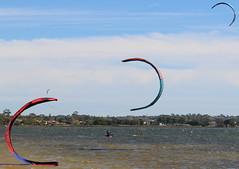 IMG_2527a (gary.nicol.146) Tags: kite skiing perth foreshore