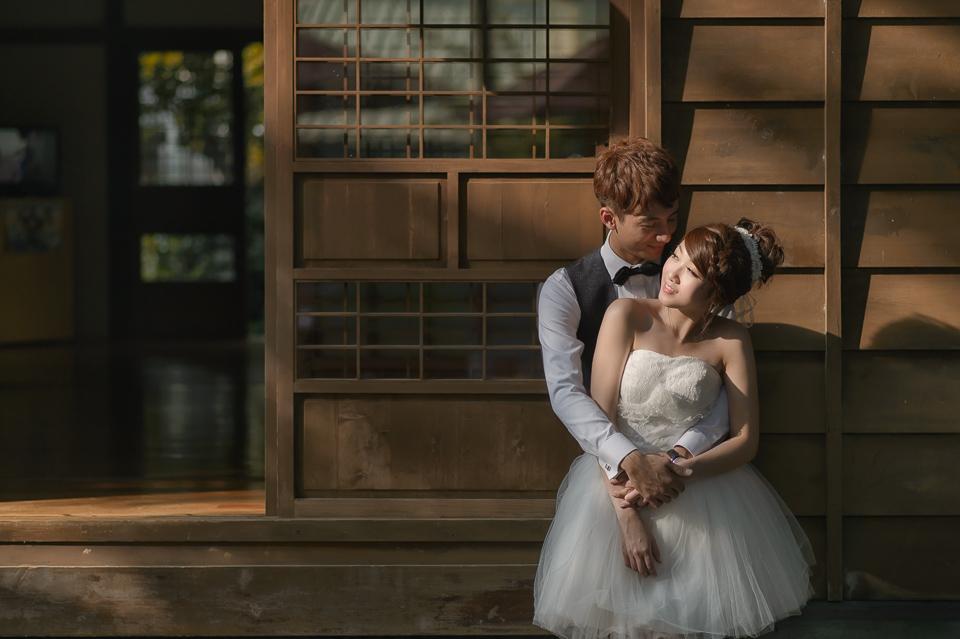 台南自主婚紗婚攝50