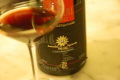 fato palari 2007 (burde73) Tags: faro wine sicily tasting taormina vigne sicilia vino banfi nocera degustazione castellobanfi nerellocappuccio andreagori banfidistribuzione rossosoprano nerettomascalese santan salvatoregerani faropalari
