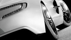 Aston Martin One-77 | #9 | FM6 (Mr. Pebb) Tags: british fr supercar v12 rwd rearwheeldrive turn10 fm6 frontengined britishsupercar astonmartinone77 v12powered britishv12 xboxone xboxonephotomode forzaseries forzamotorsport6 frontenginerearwheeldrive forzamotorsport6photomode fm6photomode forza6photomode foza6