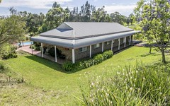 11 Muscat Place, Orchard Hills NSW