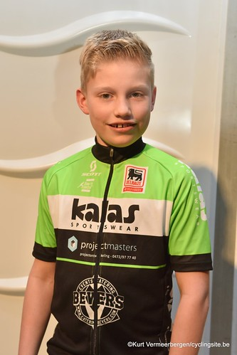 Kalas Cycling Team 99 (3)