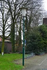 VIGH FL9 (?) (f O h O) Tags: en mill st nederland hubert brabant noordbrabant wilbertoord