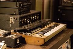 (rio.siempre) Tags: music canon personal piano estudio musica organo instrumento personalwork canont3i