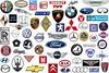 تعمیرات تخصصی گیربکس اتوماتیک خودرو (iranpros) Tags: خودرو تخصصی تعمیرات اتوماتیک گیربکس تعمیراتتخصصیگیربکساتوماتیکخودرو