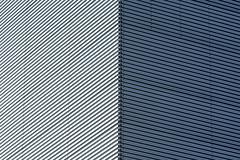 Corner of grey building (Jan van der Wolf) Tags: shadow abstract building geometric monochrome lines architecture facade corner grey geometry symmetry zoetermeer symmetric minimalism schaduw minimalistic architectuur gebouw grijs lijnen gevel hoek symmetrie geometrisch monochroom minimalisme dissymmetry map1476v