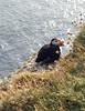 Lundi (vsig) Tags: vestfirðir iceland island látrabjarg islande 精彩 风景 美 北欧 图片 冰岛