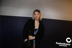 Funkademia13-02-16#0100