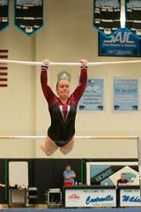 JRJ-6172 (shutterbug3500) Tags: gymnast gymnastics