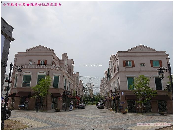 牙山地中海村 (7).JPG
