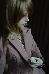Androgynous III (junjun_niki) Tags: boy white doll skin liam bjd byron dz androgynous dollzone