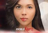 Doble Kara February 8 2016 Doble Kara February 8 2016 teaser.Doble Kara began with the story of a poverty-stricken Laura (Mylene Dizon) who had no means of acquiring money for her dying mothers medical treatment. Laura, who had no choice but to resort to (pinoyonline_tv) Tags: money laura kara for flickr with who no 8 her resort medical story but had choice february dying means doble treatment mylene 2016 dizon began acquiring povertystricken mothers teaserdoble
