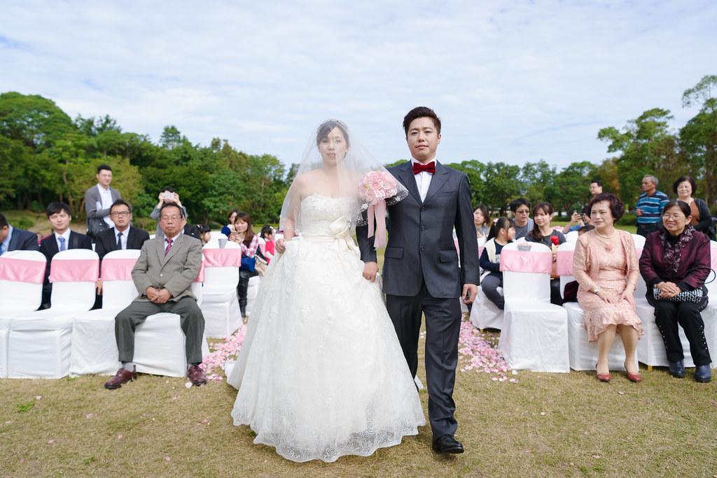 """""""""""婚攝,台北園外園,婚攝wesley,婚禮紀錄,婚禮攝影""""'LOVE2293'"""