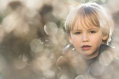 (Cyril Peron) Tags: enfant