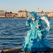 """2016_02_3-6_Carnaval_Venise_Fuji-143 • <a style=""""font-size:0.8em;"""" href=""""http://www.flickr.com/photos/100070713@N08/24848579151/"""" target=""""_blank"""">View on Flickr</a>"""