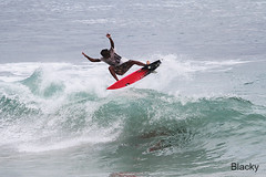 rc00010 (bali surfing camp) Tags: bali surfing dreamland surfreport surflessons 11022016