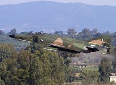RF-4E 7486 CLOFTING IMG_7302 FL (Chris Lofting) Tags: mta phantom f4 matia 348 7486 rf4e greekairforce andravida lgad