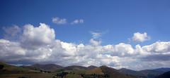 Coldobrero (juanrgallo) Tags: asturias tineo asturien burgazal cuartodelosvalles coldobrero