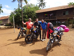 Easy rider to Dalat235