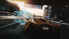 Most Wanted 12 + ReShade (Vlangel's) Tags: speed for most need wanted 12 nfs mw reshade