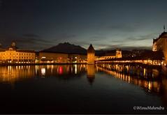 Beautiful Luzern (wisnu mahendra) Tags: switzerland nikon luzern d7100 tokina1116
