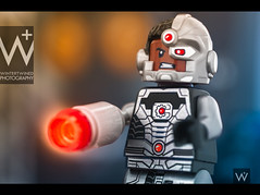 Cyborg (: : w i n t e r t w i n e d : :) Tags: travel blue red portrait white chicago black macro green art closeup night comics photography 50mm fly dc kent nikon allen close lego princess awesome bruce wayne flash bob sigma mini super superman jordan diana xmen wonderwoman squareformat clark barry superhero batman comicbooks hal superheroes powers cyborg hackman martian clarinet avengers villalobos minifigure brucewayne 2016 martianmanhunter haljordan manhunter d90 adcc mavel wintertwined instagramapp