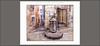 POU DE LA GALLINA-PINTURA-MANRESA-RUTA IGNASIANA-SANT IGNASI DE LOIOLA-MIRACLES-PINTURES-SAN IGNACIO DE LOYOLA-MILAGROS-ARTISTA-PINTOR-ERNEST DESCALS (Ernest Descals) Tags: barcelona city urban paisajes art history saint painting landscape artwork paint arte paintings paisaje catalonia santos lugares artistas painter monumentos mystical urbano catalunya monuments miracles sitios milagros historia carrers pintor cataluña pintura pintores pintar cuadros artistes pinturas artista peregrinacion ignatius ciutat mistic manresa paisatge pintures paisatges sants quadres pintando llocs mistica rastros mistico vestigios misticos sanignaciodeloyola mistics pintors ernestdescals santignasideloiola manresans pintorernestdescals caminoignaciano poudelagallina carrersobrerroca rutaignasiana rutaignaciana