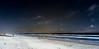 IMG_1606s (francois f swanepoel) Tags: wood sea lighthouse water dead lunch concrete bridges perspectives capetown infrared restoration brug naval atlanticocean tablemountain milnerton beton 1960 tafelberg westerncape woodbridgeisland atlantieseoseaan ligtoring
