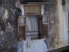 Zanzibar 2015 (hunbille) Tags: old window stone tanzania hotel town emerson view room spice zanzibar stonetown camille oldtown kiponda emersonspice emersonspicehotel
